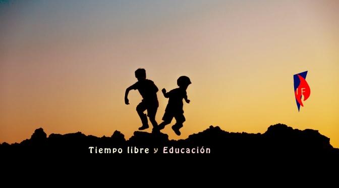 Tiempo libre y Educación